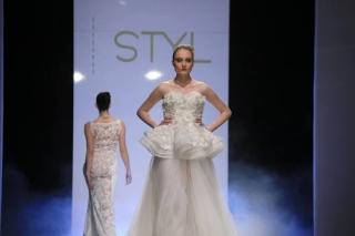 Veletrhy Styl a Kabo už za pár dní osvěží nová Design street s modely od českých i zahraničních návrhářů.