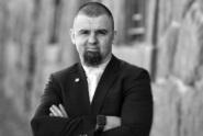 Předseda muslimů: Chceme vést diskuzi. Hodláme otevřít další mešitu