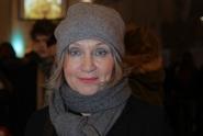 Bára Basiková slízla už dvě pokuty