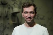 Na obrazovkách ho neuvidíme: Ondřej Sokol končí s herectvím!