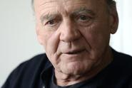 Zemřel filmový Adolf Hitler, Brunu Ganzovi bylo 77 let
