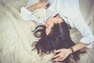 Na pravidelnosti spánku záleží, zlepšuje zdraví i psychiku