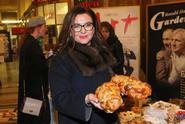 Sympatická Dana Morávková prozradila, co jí opravdu nejde