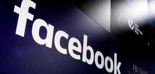 Ve zprávě britského parlamentu jsou volena ostrá slova ohledně facebooku.