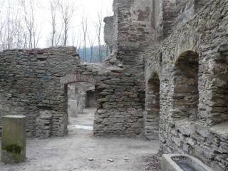 Věž bude zpřístupněna i návštěvníkům.