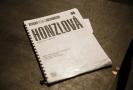 Divadlo Rokoko uvede adaptaci románu Honzlová.