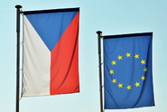 První odhad výsledků eurovoleb: Posílí ANO, mandát pro SPD