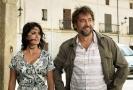 Javier Bardem a Penélope Cruzová v psychologickém thrilleru Všichni to vědí.