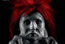 Plakát k filmu Macbeth.