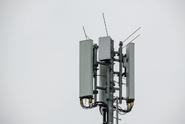 Češi platí za data ze sítě LTE nejvíce v Evropě