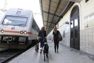 Odkud se z okolí Prahy nejvíce vyplatí dojíždět do práce?