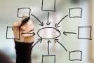 Kariérní poradci: Výuka technických prací by neměla být povinná
