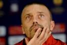 Tomáš Řepka se údajně neosvědčil v podmínce a dostal trest.