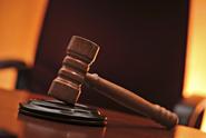 Kajínek k soudu? Jde o svědectví k pokusu o vraždu
