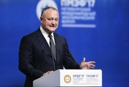 Moldavsko: Rusko nám odpírá kontakt se zachráněnými piloty