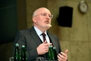 EU marně probírala kvalitu právního státu v Polsku a Maďarsku