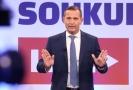 Prohlášení Jaromíra Soukupa ke lžím publikovaným v Deníku N.
