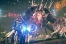 Specialisté na bojovky, kteří vydali Bayonetta, NieR: Automata a další oznamují novou hru