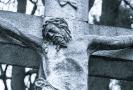 Velký pátek je den, kdy byl ukřižován Ježíš Kristus.
