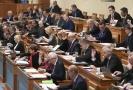 Zatím to vypadá, že návrh zákona senátem projde hladce.