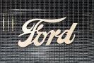 Logo Fordu.