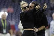 Místo svatby rozchod! Lady Gaga je opět single