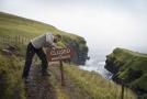 Faerské ostrovy se v dubnu na víkend uzavřou pro turisty.
