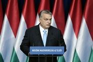 Orbán rozzuřil Švédsko, spor mezi zeměmi se stupňuje