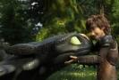 Potřetí a naposledy se vrací Škyťák a jeho drak Bezzubka do kin.