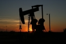 Ropné čerpadlo (ilustrační foto).