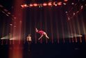 Soubor Losers Cirque Company uvede Open Air festival.