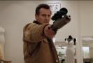 Liam Neeson se se zabíjením v Mrazivé pomstě příliš nemaže.