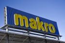Společnost Makro polské maso zachytila včas a neprodává jej.
