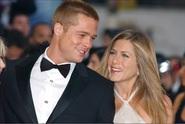 Jak to je mezi Bradem Pittem a Jennifer Aniston? Dorazil na její tajnou oslavu!
