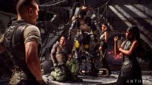 Vychází očekávaná on-line akce od autorů sérií Mass Effect a Dragon Age