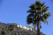 Los Angeles očekává bílou nadílku. Půlstoletí zde nesněžilo
