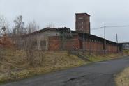 Gottwaldův vězeň: Napřed pěsti, pak býkovec