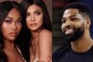 Kylie Jenner vyhodila svou nejlepší kamarádku z domu: Svedla muže její sestry!