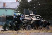 Členství v NATO udělalo z Česka součást Západu, tvrdí experti