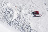 Laviny v Rakousku zabíjely. Mezi mrtvými je i Čech