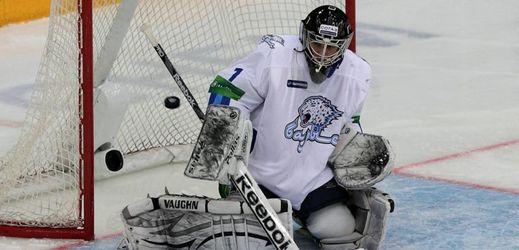 KHL má stále ještě co pilovat do dokonalosti.