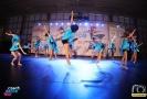 V soutěži Czech Dance Tour se letos představí až 8000 tanečníků.