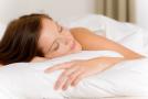 Můžeme se ve spánku učit?