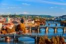 Hlavní město Praha.