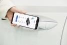 Hyundai umožní odemknout a nastartovat své vozy pomocí smartphonu