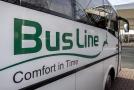 Poslední firmou, která se s krajem dohodla, je společnost BusLine.