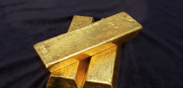 0d7dd4633 Společnost Golden Gate CZ prodala zlato a stříbro za 1,6 miliardy ...