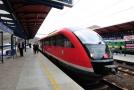 Vlakové nádraží (Ústí na Labem).