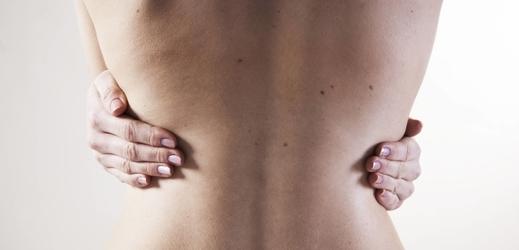 nahé dívky zobrazeny sexuální videa z metra