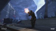 Legendární xboxová série Halo oficiálně přijde na počítače v téměř kompletním balení